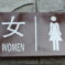 A quick guide to Chinese toilets